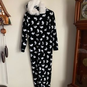 Other - Adult Bunny Onsie